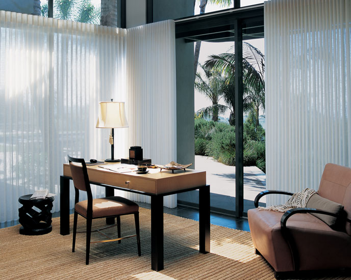 Tips on Blinds and Shades